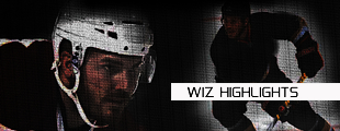 Wiz Highlights